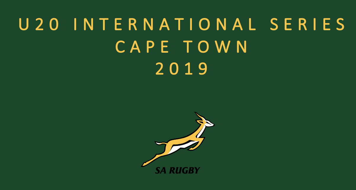 Rugby Championship 2020 Calendario.Sa Rugby Official Home Of The Springboks